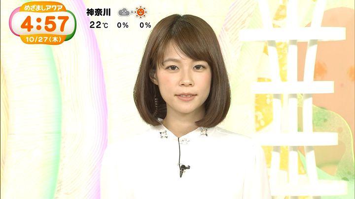 suzukiyui20161027_18.jpg