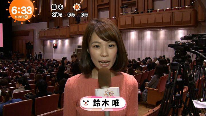 suzukiyui20161027_21.jpg