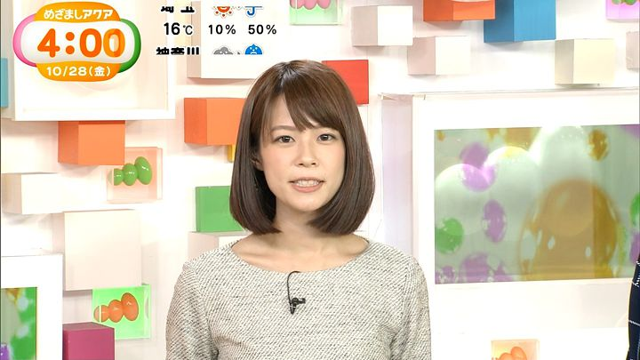 suzukiyui20161028_04.jpg