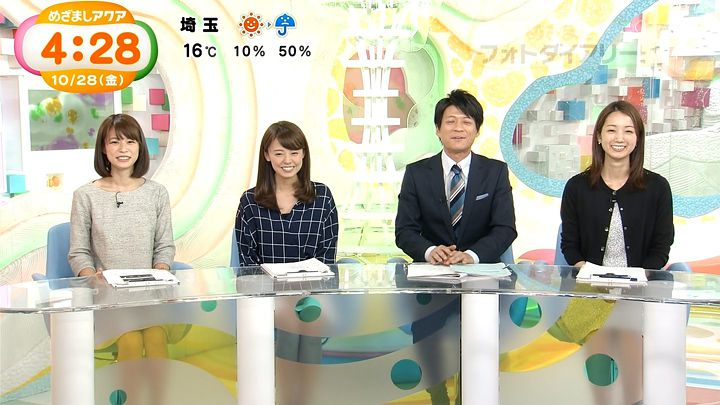 suzukiyui20161028_12.jpg