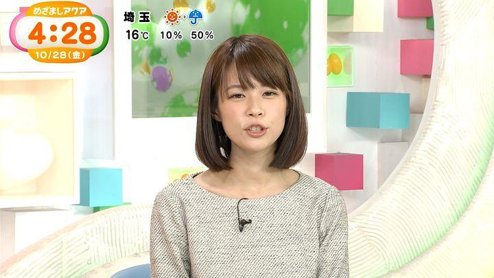 suzukiyui20161028_14.jpg