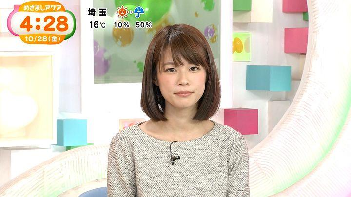 suzukiyui20161028_15.jpg