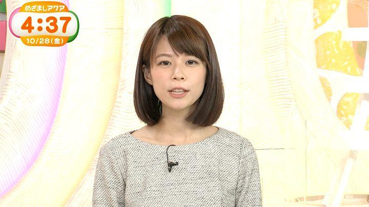 suzukiyui20161028_16.jpg
