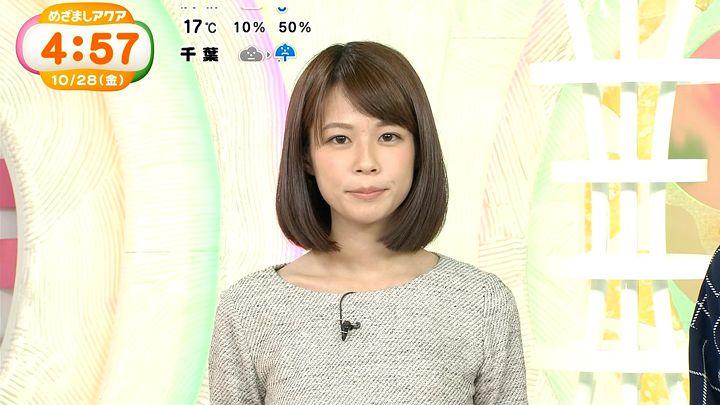 suzukiyui20161028_20.jpg