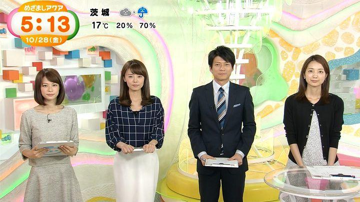 suzukiyui20161028_22.jpg