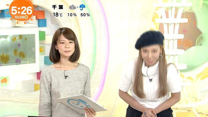 suzukiyui20161028_26.jpg