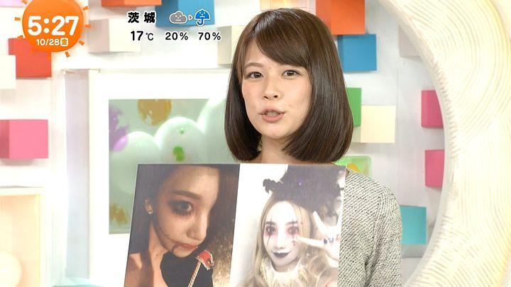 suzukiyui20161028_27.jpg
