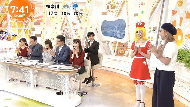 suzukiyui20161028_30.jpg