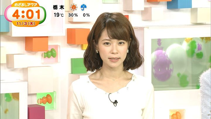 suzukiyui20161103_06.jpg