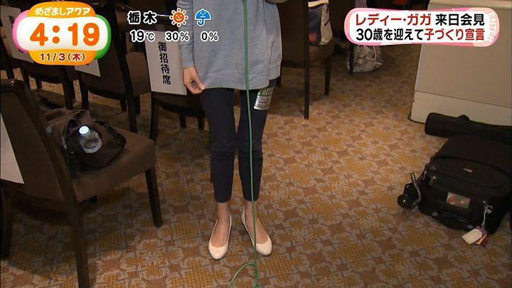 suzukiyui20161103_07.jpg