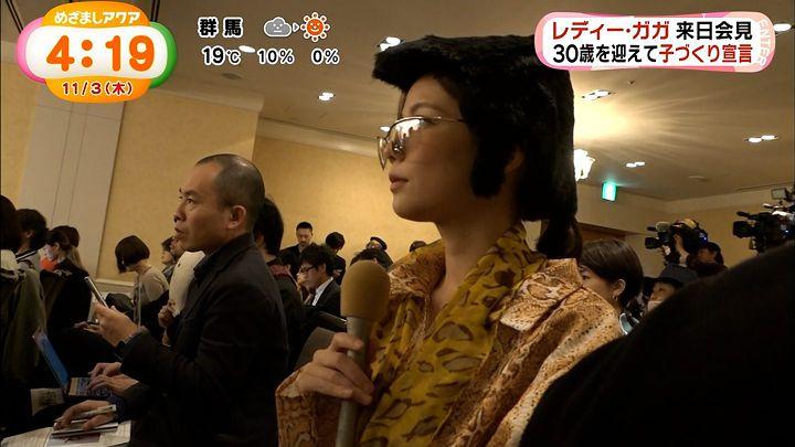 suzukiyui20161103_11.jpg