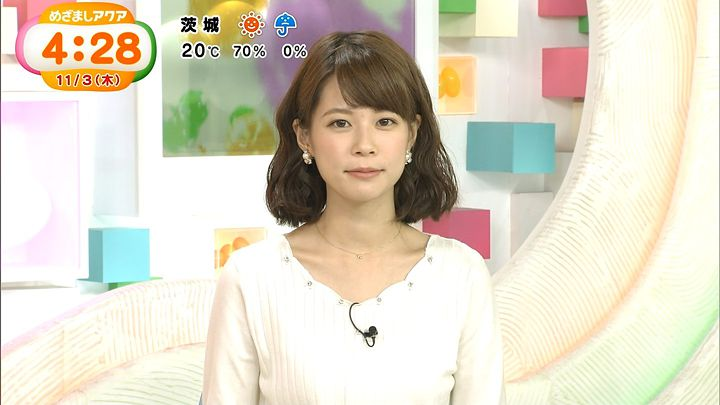 suzukiyui20161103_15.jpg