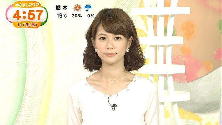 suzukiyui20161103_23.jpg
