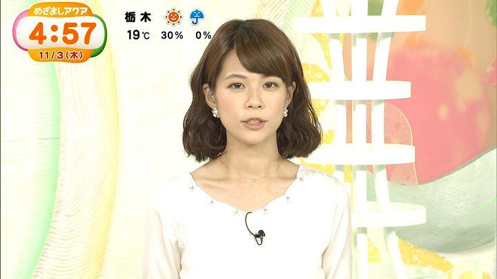 suzukiyui20161103_24.jpg