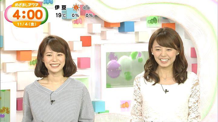 suzukiyui20161104_02.jpg