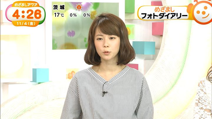 suzukiyui20161104_06.jpg