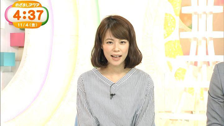suzukiyui20161104_14.jpg