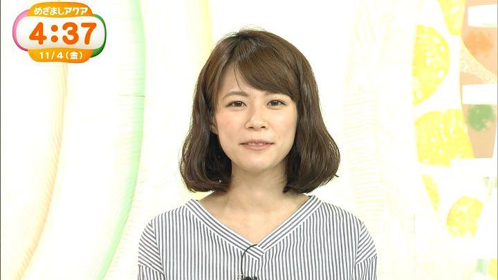 suzukiyui20161104_15.jpg