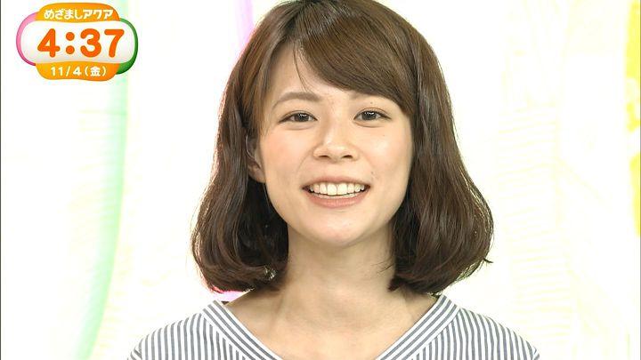 suzukiyui20161104_16.jpg