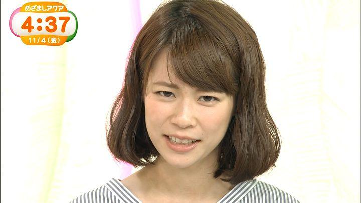 suzukiyui20161104_17.jpg