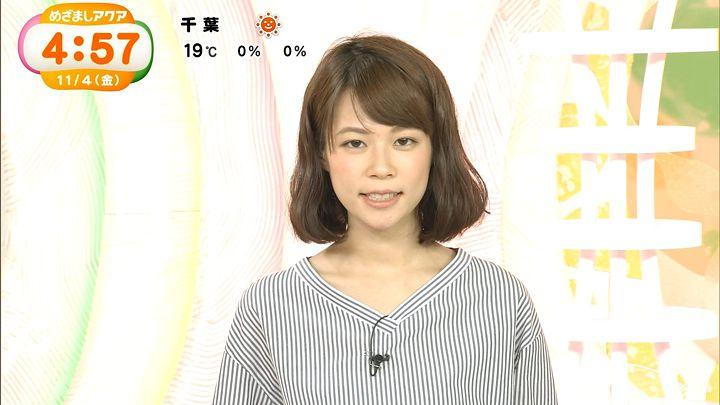 suzukiyui20161104_24.jpg