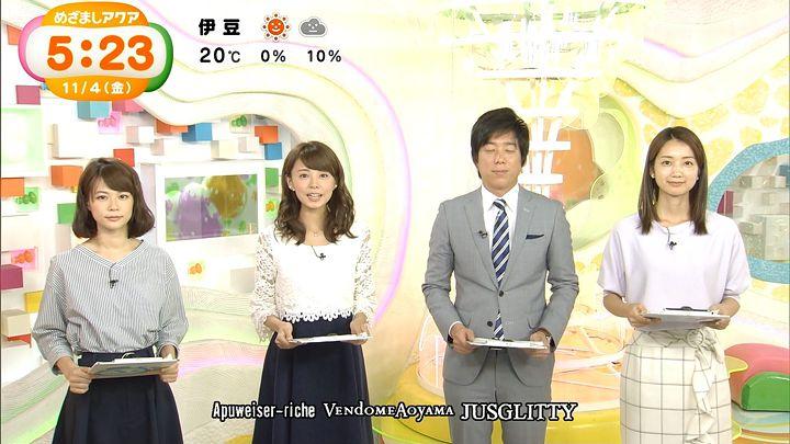 suzukiyui20161104_26.jpg