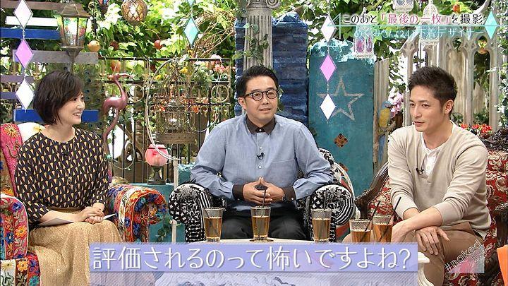 takashima20161025_05.jpg