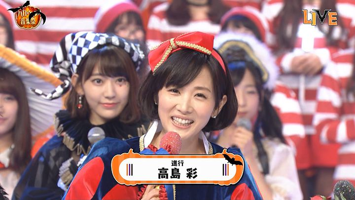 takashima20161031_03.jpg