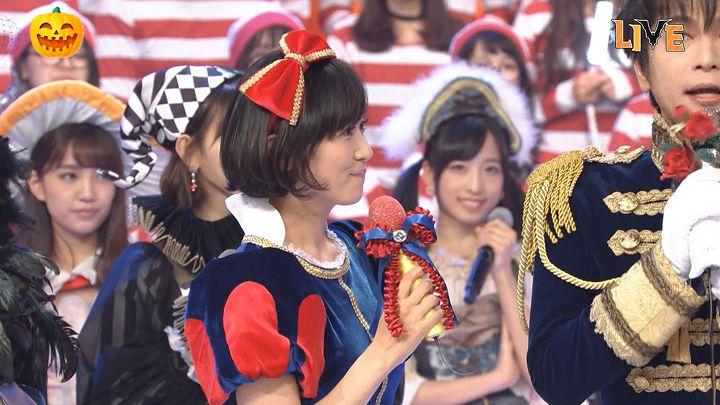 takashima20161031_05.jpg