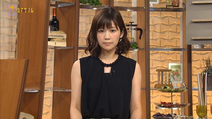 takeuchi20161011_03.jpg