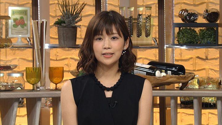 takeuchi20161011_07.jpg