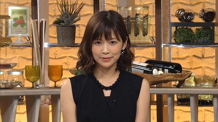 takeuchi20161011_09.jpg