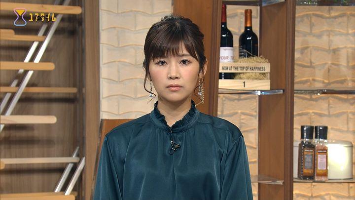 takeuchi20161012_01.jpg