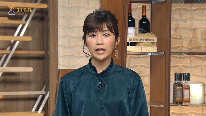 takeuchi20161012_03.jpg