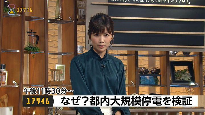 takeuchi20161012_05.jpg