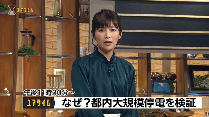 takeuchi20161012_06.jpg