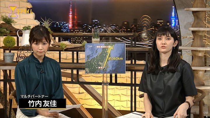 takeuchi20161012_08.jpg