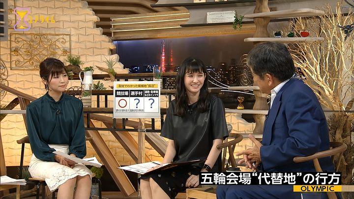 takeuchi20161012_17.jpg