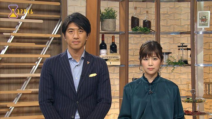 takeuchi20161012_18.jpg
