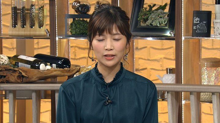 takeuchi20161012_21.jpg