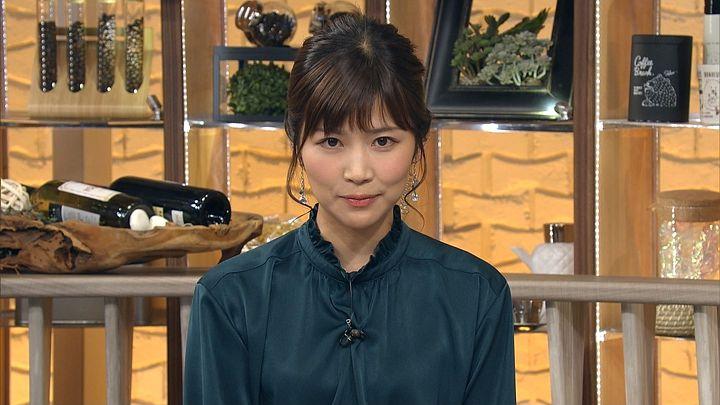 takeuchi20161012_22.jpg