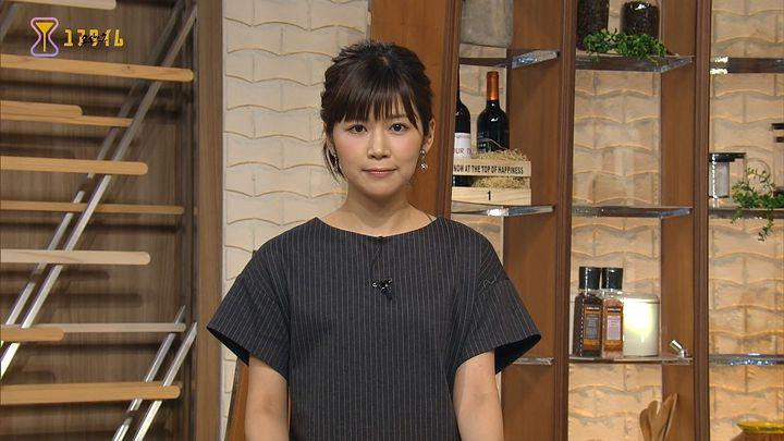 takeuchi20161013_02.jpg