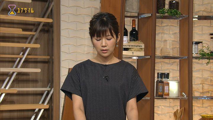 takeuchi20161013_03.jpg