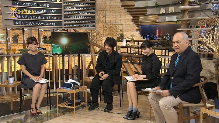 takeuchi20161013_05.jpg