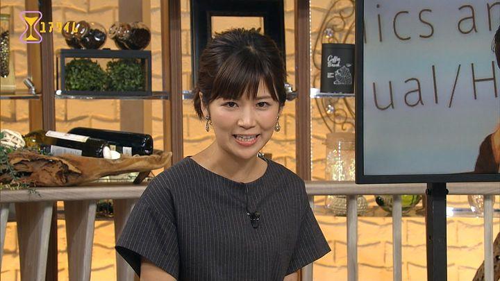 takeuchi20161013_09.jpg