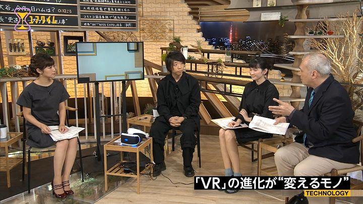 takeuchi20161013_17.jpg