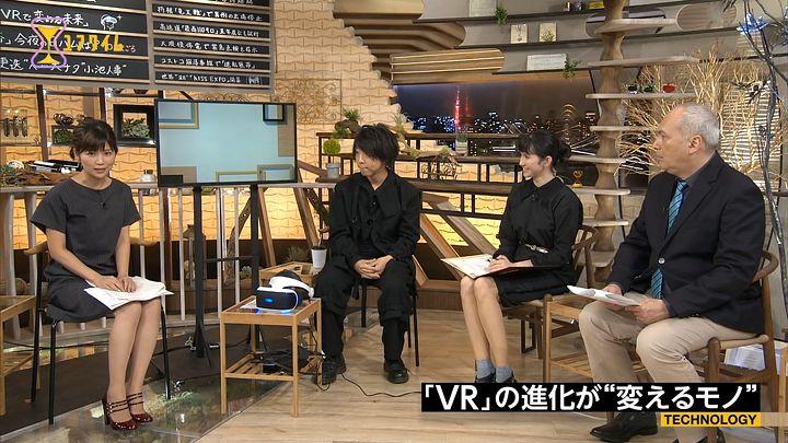 takeuchi20161013_18.jpg