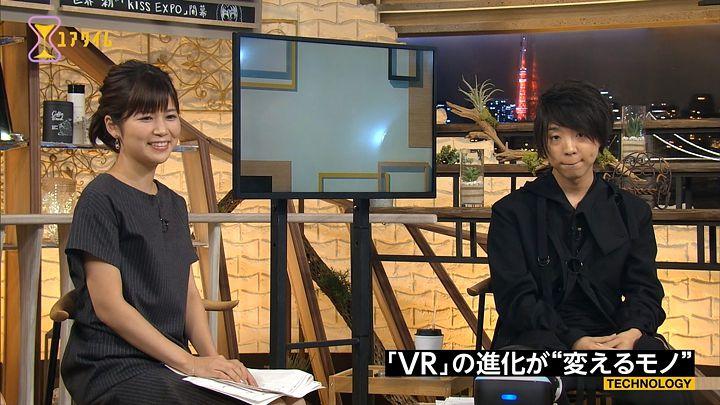 takeuchi20161013_19.jpg