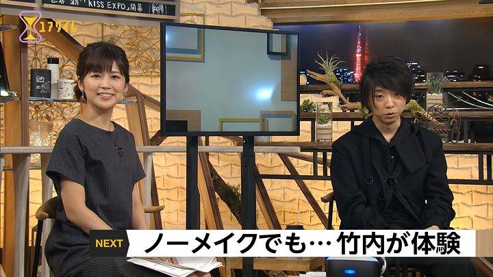 takeuchi20161013_20.jpg
