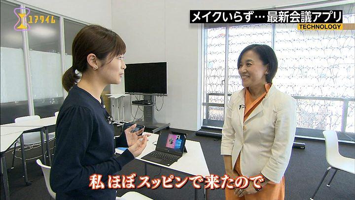 takeuchi20161013_21.jpg